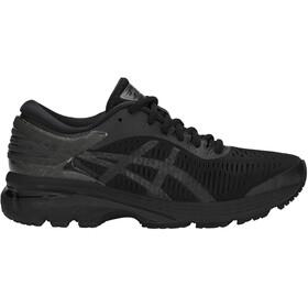 asics Gel-Kayano 25 - Zapatillas running Mujer - negro